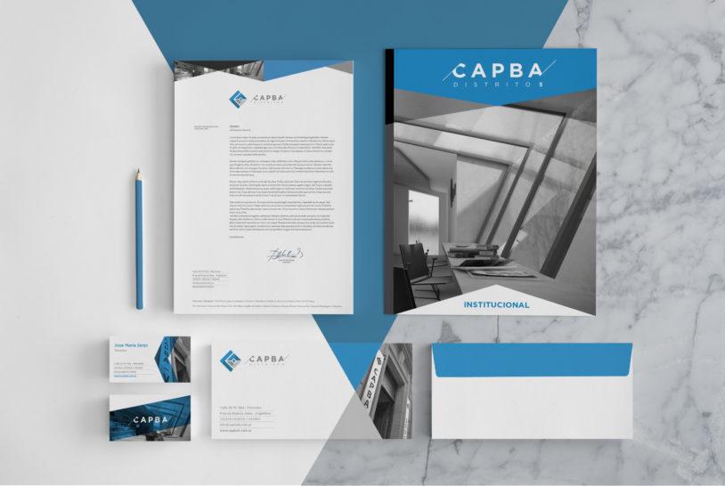 capbav-case-03