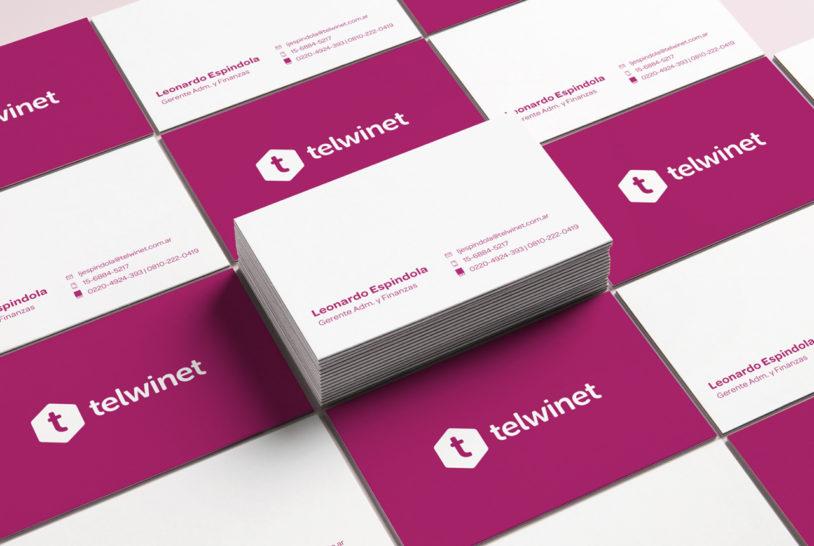 telwinet-thumb